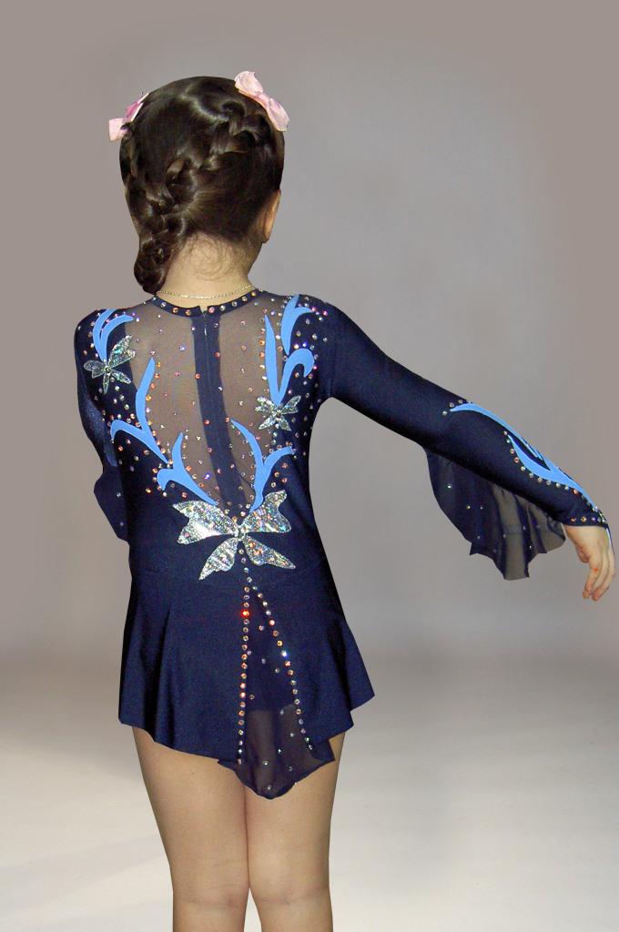 На Авито Купить Платье Для Фигурного Катания Для